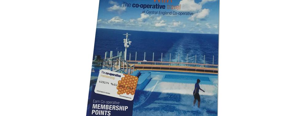 CECT - Cruise Magazine