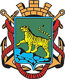 Coat_of_Arms_of_Vladivostok_(Primorsky_k