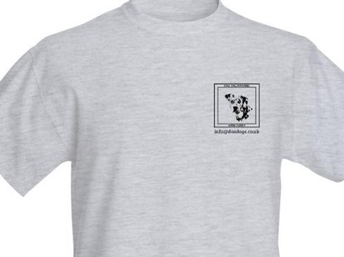 DAS T Shirts ... Ladies