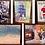 Thumbnail: CHRISTMAS CARDS !!
