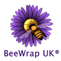 BeeWrap UK - Reusable Food Wraps