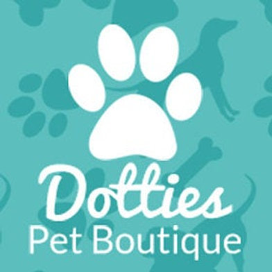 Dotties Pet Boutique - Handmade collars and leads