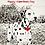 Thumbnail: Happy Valentine's Day Card