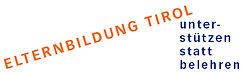 Elternbildung Tirol Logo.jpg