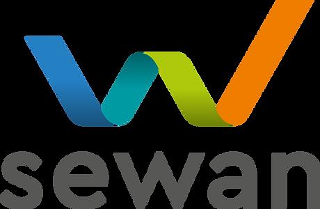 Logo Sewan gris.png