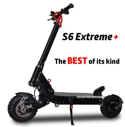 S6 Extreme+