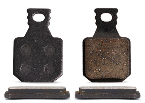 Brake Pad for Magura MT5 and MT7