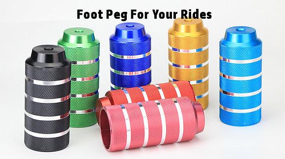 Foot Peg