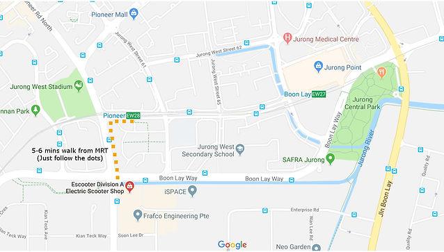 ED LOCATION MAP.JPG