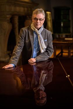 Olivier Cruchet