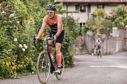 Triathlon d'Aubnne