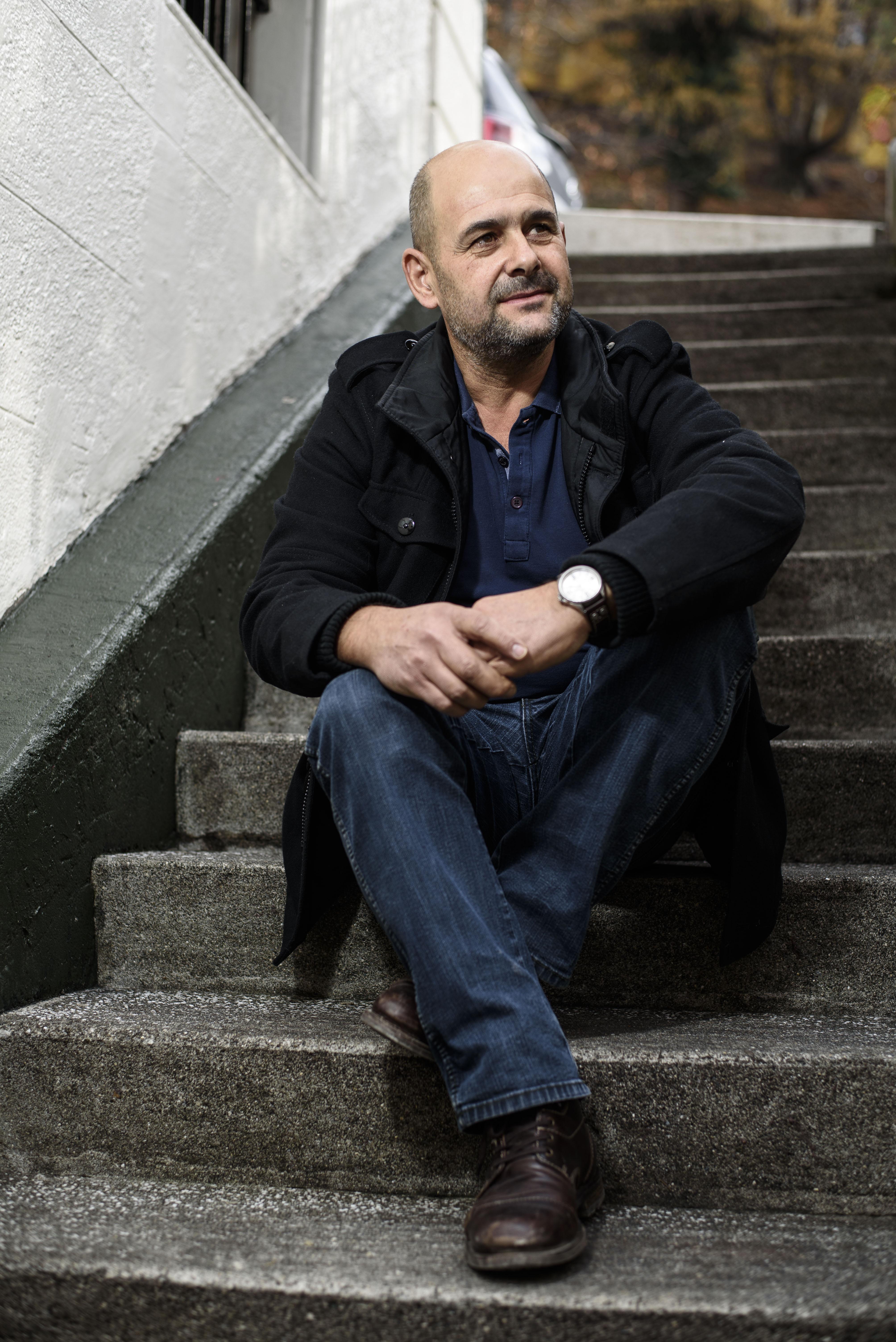 Manuel Marques,