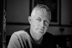 Philippe Pache, photographe