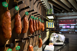 Boucherie Au Chateaubriant, Morges
