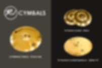 cymbals.png