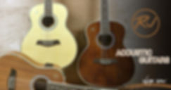 Acoustic Guitars.jpeg