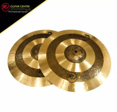 RJ Premium Cymbal - Athena