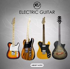 rj electric guitar.PNG