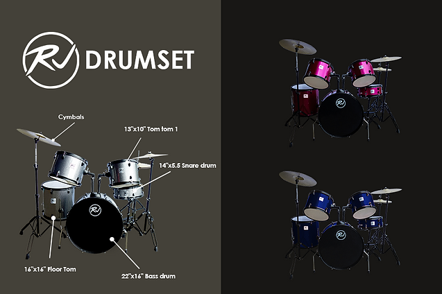 rj drumset.png