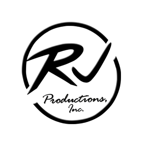 RJ PRODUCTIONS