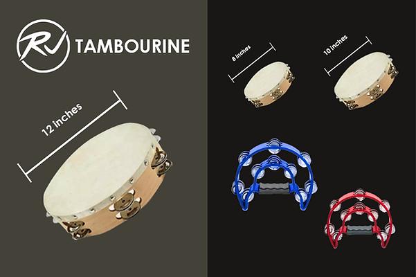 rj tambourine.png