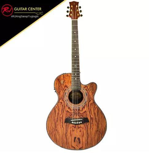 RJ Premium Acoustics - Tennessee