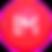 LazMall Logo.png