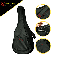 Acoustic Classical Padded Gig Bag (1).pn