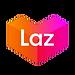 LazadaLogo.png