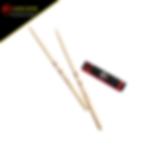 Drum Sticks.png