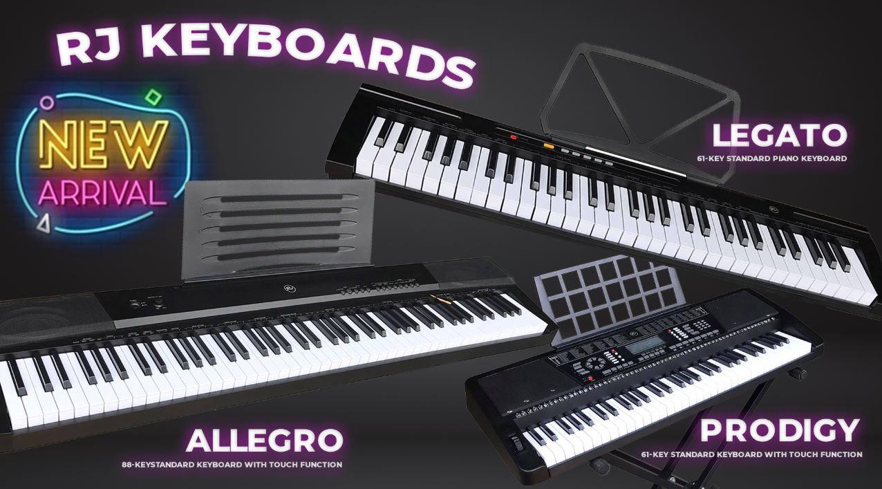 rj keyboards.JPG