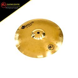 RJ Premium Cymbal (1).png
