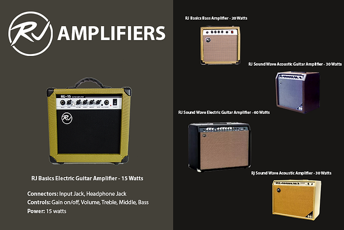 rj amplifiers.png