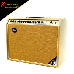 Soundwave Acoustic Amp (1).png