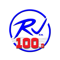 RJ100
