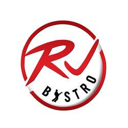 RJ BISTRO