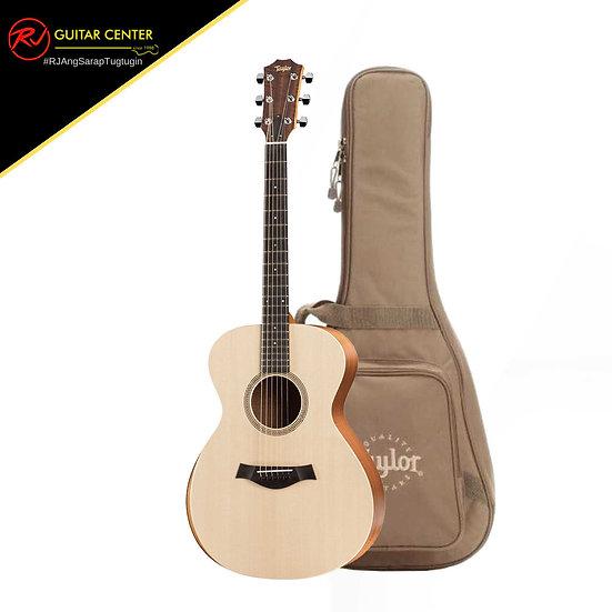 Taylor Guitars - Academy 10e