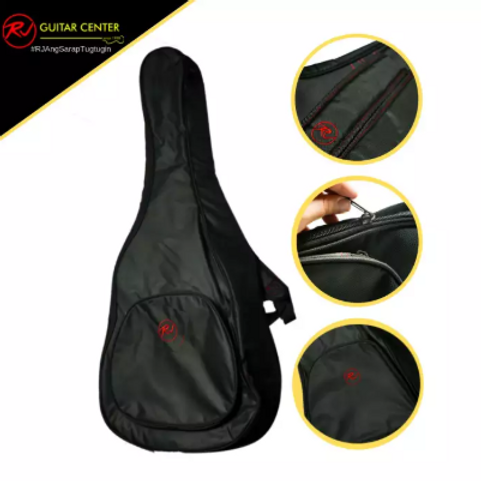 RJ Acoustic Classical - Padded Gig Bag