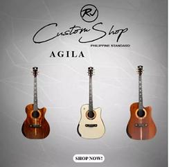 rj custom shop.PNG