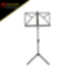 RJ Basics Music Stand (1).png