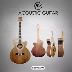 rj acoustic guitar.PNG