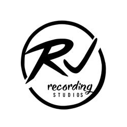 RJ RECORDING