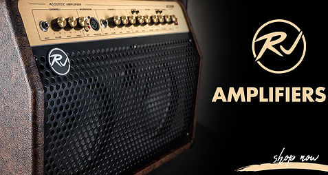 Amps.jpeg