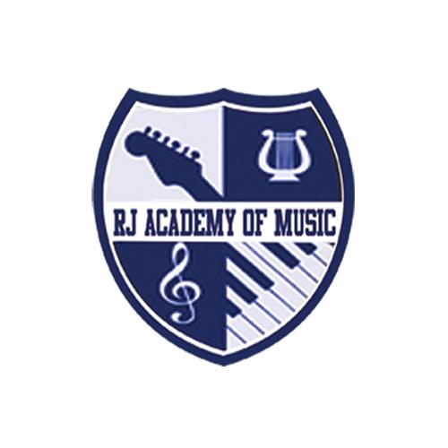 RJ ACADEMY OF MUSIC