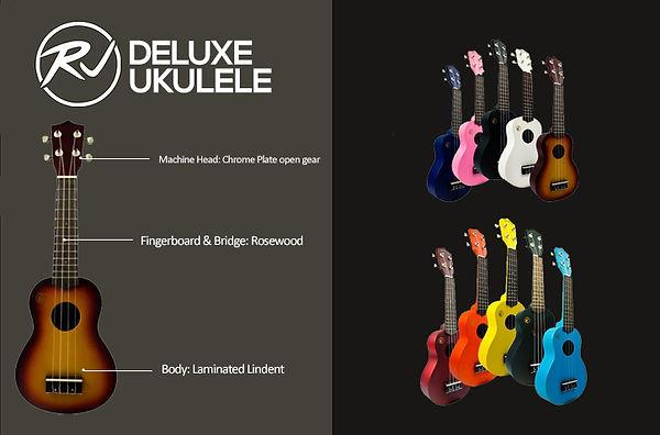 deluxe ukulele.jpg