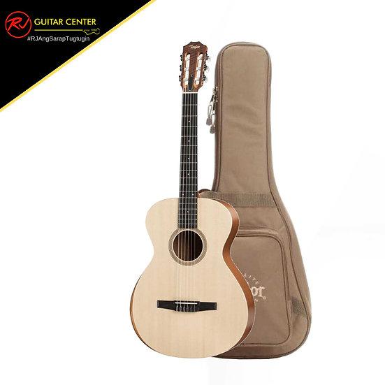 Taylor Guitars - Academy 12 N