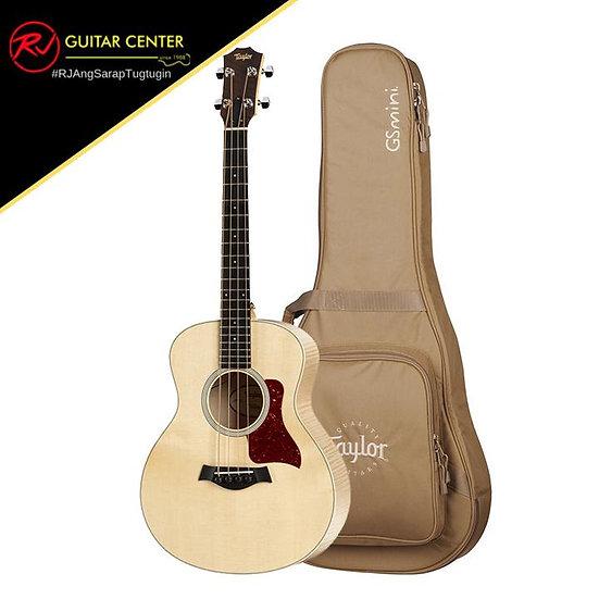 Taylor Guitar - GS Mini-e Maple Bass