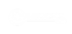 rj logo.png