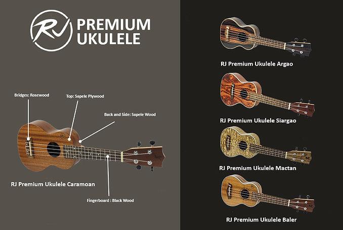 rj premium ukulele.jpg