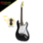 ROCKJAM ELECTRIC GUITAR (901444).png